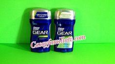 CVS:  Speed Stick Gear Deodorant 2.7-3 oz a $1.00  c/u | Valido 02/28 – 03/05/16 ** Casayfamiliatv.com