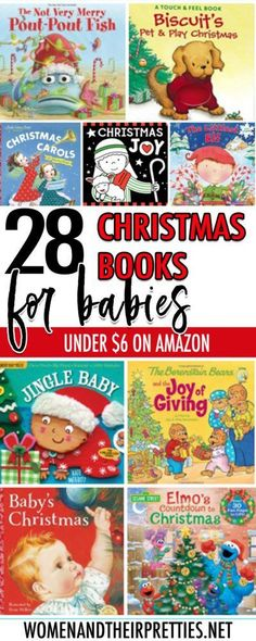 242 Best Christmas Books All The Best Christmas Books You Can Find
