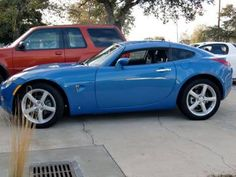 2009 Pontiac Solstice Coupe for sale #1856921 | Hemmings Motor News