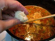 slovak goulash recipe//traditional goulash!!!