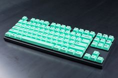 Varmilo VA87M Mechanical Keyboard - Massdrop