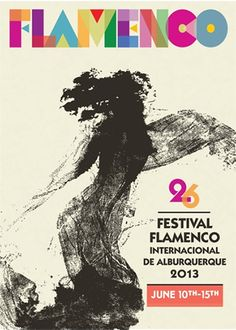 El 26 Festival Flamenco de Alburquerque, en Estados Unidos, presenta su programación