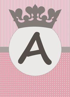 A.jpg (1150×1600)