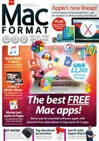 The best free Get Free Music, Technology Magazines, Newest Macbook Pro, Apps, Apple New, Mac Os, Apple Music, Conference, Magazine Covers