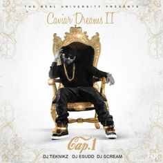 """Cap 1 