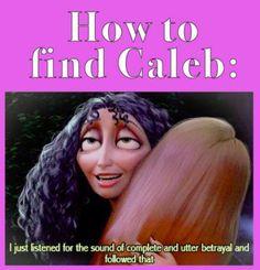 Divergent Humor, So True, Divergent<<<< But then he's good! Then she dies....:( *sniffs*.