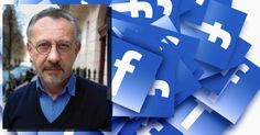 Could you be addicted to Facebook? Quite possibly, according to new Hay House author David Smallwood, who explains why Facebook is so addictive in this new article for HealYourLife: http://www.healyourlife.com/reasons-why-you-may-be-addicted-to-facebook