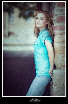 Adrian Benea Photo Page Facebook, Photography, Photograph, Fotografie, Photoshoot, Fotografia
