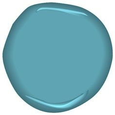 spa day CSP-635 - paints stains and glazes - Benjamin Moore