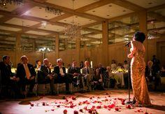 The Parker, Palm Springs Wedding #weddings #theparker #theparkerpalmsprings #theparkerpalmspringsweddings by Michael Segal #michaealsegal #michaelsegalphoto #michaelsegalweddings
