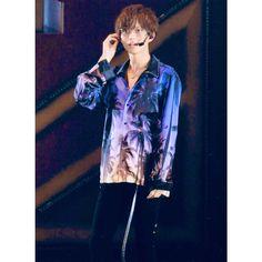 Prince, Punk, Style, Punk Rock