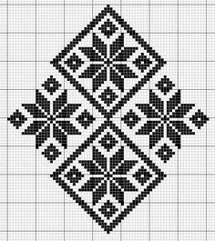 Best 12 Simple Redwork Cross stitch pattern for Borders, Bookmark or as Motifs – SkillOfKing. Cross Stitch Borders, Cross Stitch Bookmarks, Cross Stitch Designs, Cross Stitching, Cross Stitch Embroidery, Embroidery Patterns, Cross Stitch Patterns, Knitting Charts, Knitting Patterns