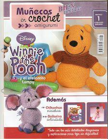 Muñecos en Crochet Bienvenidas 1 - Alejandra Tejedora - Picasa Web Albums