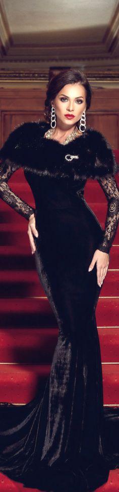 Emmy DE *