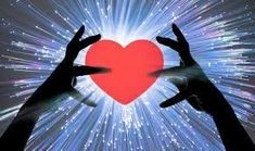Powerful love spells of all time, Instant spells of love that work Return lost love spells to rejuvinate your relationship & make your relationship stronger. love spells to bring back the feelings o Love Spell Chant, Love Spell That Work, Real Love Spells, Powerful Love Spells, Revenge Spells, Bring Back Lost Lover, Black Magic Spells, Voodoo Spells, Love Spell Caster
