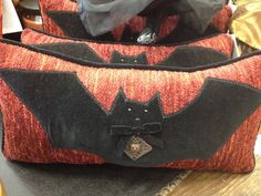 All Halloween is 40% off at @IJSGifts at Waterloo & Broadway in Edmond, OK!