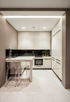 Decorating Ideas For A Small Kitchen kitchen ceiling ideas |  ideas for small kitchens ceiling