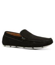 Shop for Branded Shoes for Men Online in India Aldo Shoes, Men's Shoes, Footwear Shoes, Trendy Shoes, Casual Shoes, Loafer Shoes, Loafers, Branded Shoes For Men, Formal Shoes For Men