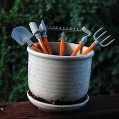 15 Ingenious Objects You Can 3d Print At Home | Bored Panda