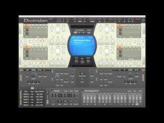awesome Diversion VST Sound Review: Part 1 Lead Sounds VST Crack Free Download Check more at http://westsoundcareers.com/synthesizer/diversion-vst-sound-review-part-1-lead-sounds-vst-crack-free-download/