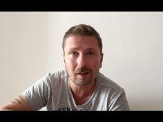Как украинские «кривляки» российские СМИ разоблачали (ВИДЕО А. Шария) | Качество жизни