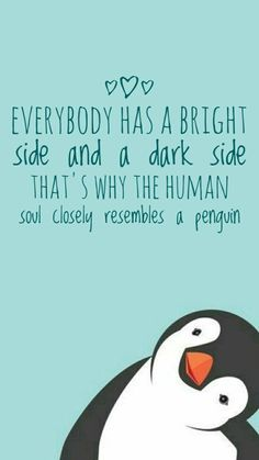 Ideas Funny Drawings Quotes Truths For 2019 Christmas Tree Quotes, Funny Christmas Tree, Funny Christmas Pictures, Christmas Humor, Christmas Pics, Penguin Love, Cute Penguins, Penguin Art, Penguin Tattoo