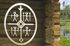 kalixsvenska.blogg.se - Blogg för svenskelever i Kalix. Yellow Eyes, Occult, Art Pictures, Sweden, Sacre, Spirituality, Fan Art, Witches, People