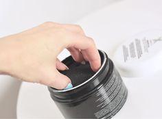 Formula X Delete all kostar 150:- på Sephora  tipsar Linda Hallberg