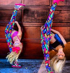 "Photo ""JoJo-Siwa-images-13"" in the album ""JoJo Siwa Random"" by ..."