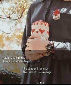 #Allah #Ayet #Hadis #HzMuhammedSav #İbretlikHikayeler #islam #KuranıKerim #Namaz #ÖzlüSözler #Sözler | En Güzel Özlü Sözler İbretlik Hikayeler | insanpsikolojisi.net Malcolm X, Allah Islam, Floral Tie, Animales, Allah