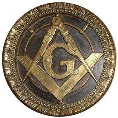 freemasonry oldest symbol … Masonic Art, Masonic Lodge, Masonic Symbols, Old Symbols, Eastern Star, Knights Templar, Knights Hospitaller, Freemasonry, Supernatural