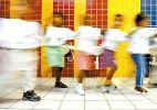 'Currículo' da educação infantil deve ter experiências e não disciplinas - Notícias - UOL Educação