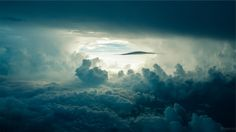 above Ho Chi Minh City, Vietnam 'The long way home' by Kien Do Above The Clouds, Sky And Clouds, White Clouds, Photos Hd, Stock Photos, Free Photos, Luz Solar, Long Way Home, Free High Resolution Photos