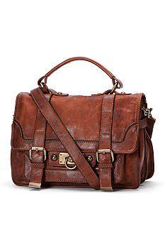 45 best Bag Lady images on Pinterest  3ae938eb0027