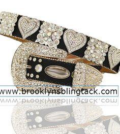 Bling Belts, New Heart, Shoulder Bag, Boots, Black, Crotch Boots, Black People, Shoulder Bags, Shoe Boot