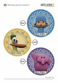 http://4.bp.blogspot.com/-4hI5EX48FpI/UWwFW8bNySI/AAAAAAAAAdQ/RzaJDQ4Lx0k/s1600/Pocoyo-Birthday-Party-Coasters.jpg