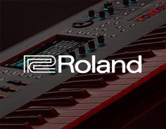 Stereo Mixing Keyboard Amplifier - High-Powered Performance for the Entire Band Roland Boss, Roland Juno, 60 Inch Tvs, Sound Library, Drum Pad, Sound Engineer, Backing Tracks, Digital Piano, Jazz