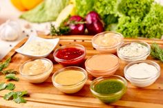 The Best Burger Sauce,Sauces are everyone's favorite jam when it comes to burgers without sauces,no dish is complete Fondue Recipes, New Recipes, Healthy Recipes, Healthy Foods, Sauce Fondue Chinoise, Sauce Pour Fondue, Culinary Classes, Sauces, Quick Healthy Breakfast