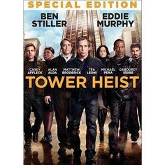 watch tower heist online free tubeplus