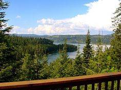 555097 email sent Harrison House Rental: Lake Coeur D'alene Vacation Home - Sleeps 14 - $2200 this could work lots of beds