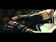 Watch Elysium Full Movie Online Free