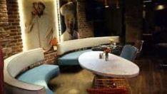 Koltuk Yıkat- Koltuk Yıkama-İstanbul Koltuk Yıkama Outdoor Furniture Sets, Outdoor Decor, Lounge, Couch, Home Decor, Chair, Airport Lounge, Drawing Rooms, Settee