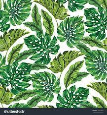 Fabric design.