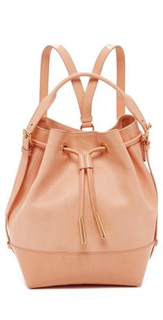 Opening Ceremony Izzy Backpack | SHOPBOP