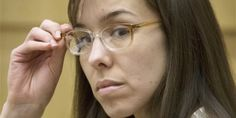 Jodi Arias day of reckoning nears