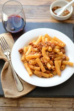 Home-Style Asian Pasta | Sarcastic Cooking http://www.sarcasticcooking.com/2014/12/03/home-style-asian-pasta/