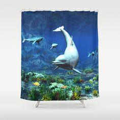 198 Besten Curtains Bilder Auf Pinterest Blinds Curtains Und