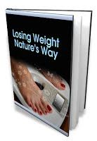 Weight Loss - Welcome to books2c.com