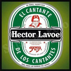 In Memory of the Great Hector Lavoe Puerto Rican Music, Puerto Rican People, Latin Quotes, Latin Sayings, Musica Salsa, History Icon, Puerto Rican Cuisine, Pop Art, Puerto Rico History