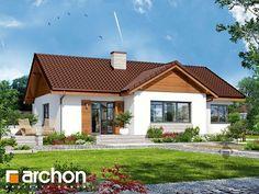 Makléř Harmony Home Realitní centrum Harmony, s.r.o. • Sreality.cz